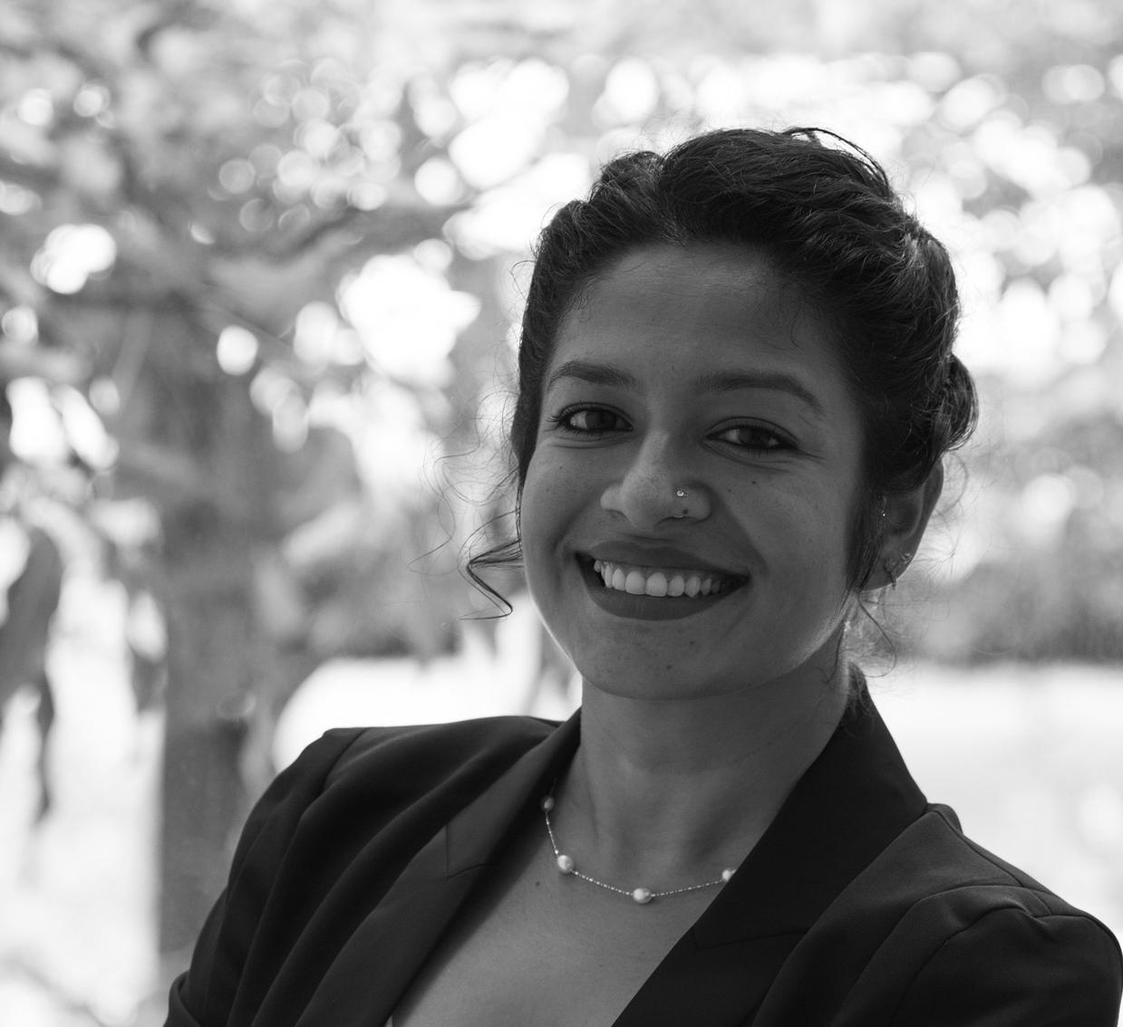 Grey Singapore promotes Richa Kapse to Head of Shopper Marketing