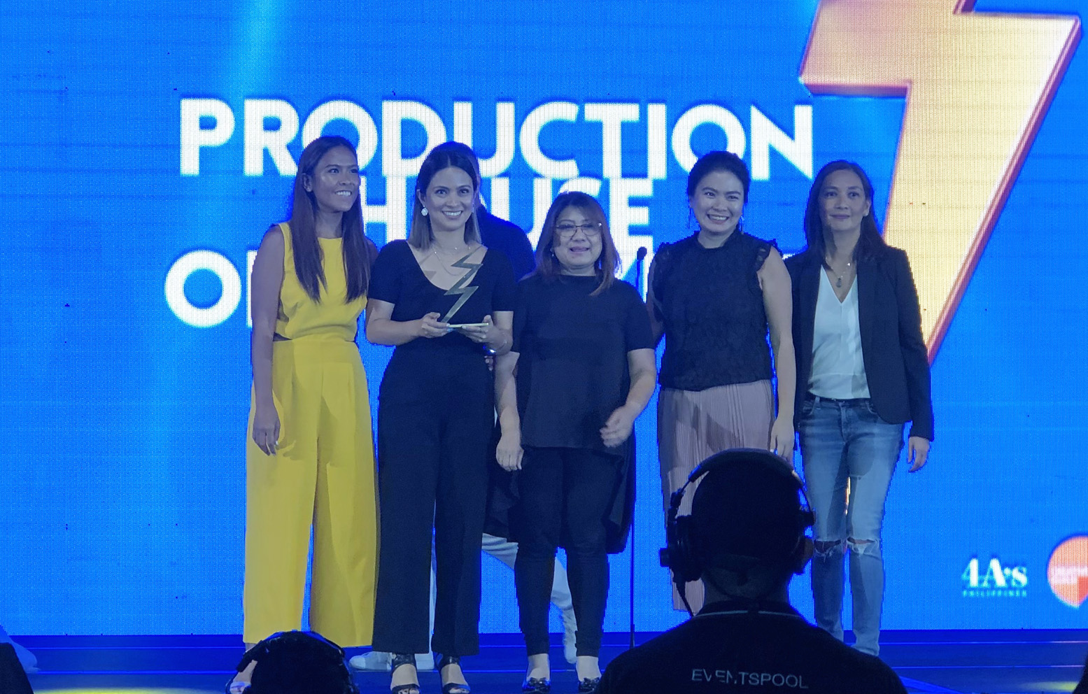 """TBWA\Santiago Mangada Puno named Agency of the Year at 2019 Philippines' Kidlat Awards: """"Disgusting Stories"""" wins best of show"""