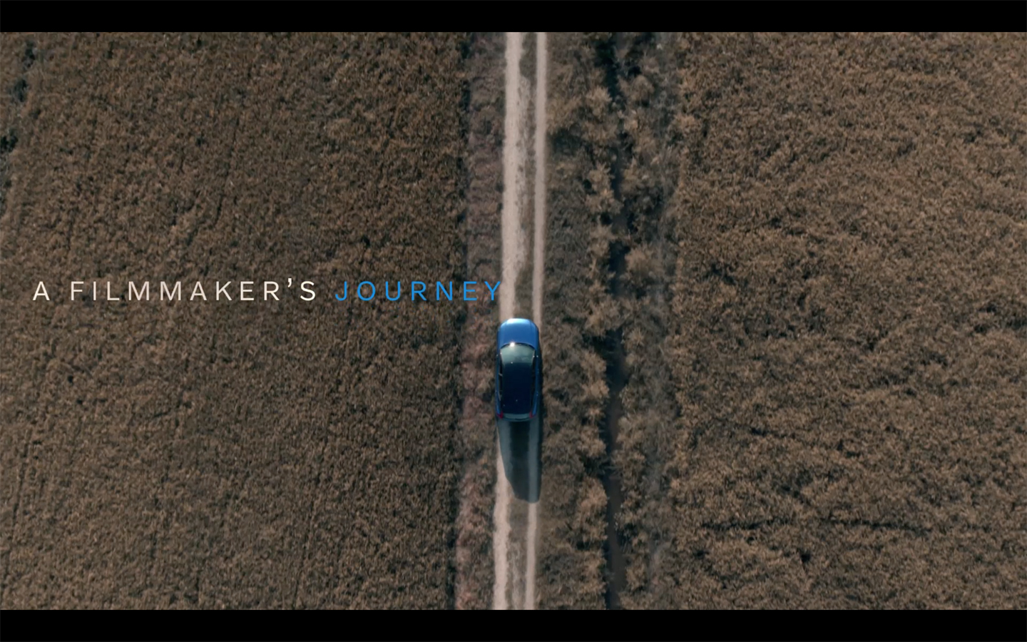 Volvo Malaysia and Grey launch two films with a hidden secret that turns views into drives