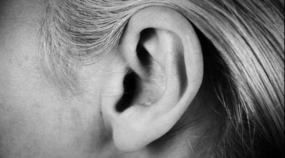Signia Hearing Aids raise awareness of hearing loss via MullenLowe Singapore radio campaign