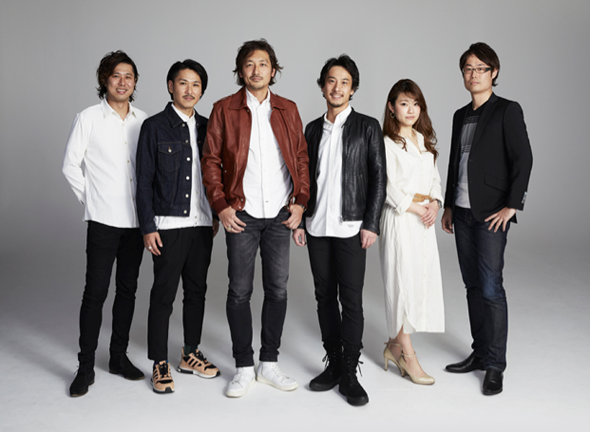 ADK Creative One Japan launches new Creative Boutique FACT