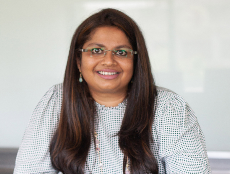Anisha Iyer takes on Managing Director role at OMD Malaysia