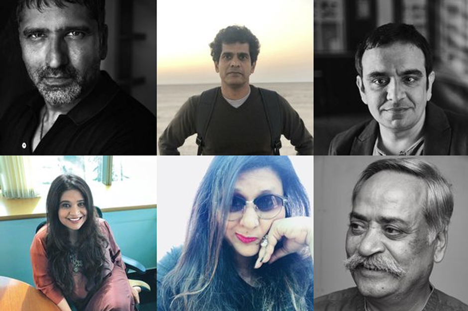 London International Awards names six creative directors from India to sit on 2019 Jury panels