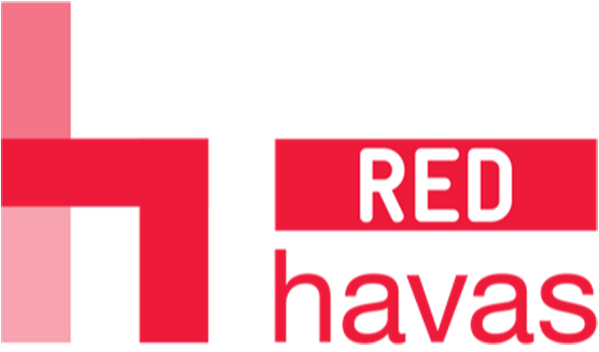 Havas Group Reimagines PR Group with Launch of Red Havas in Singapore