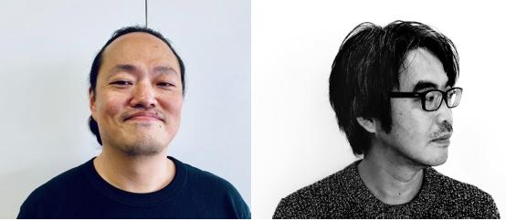 Publicis Groupe Japan promotes Naoki Nishimura and Tadashi Inoue to Executive Creative Directors
