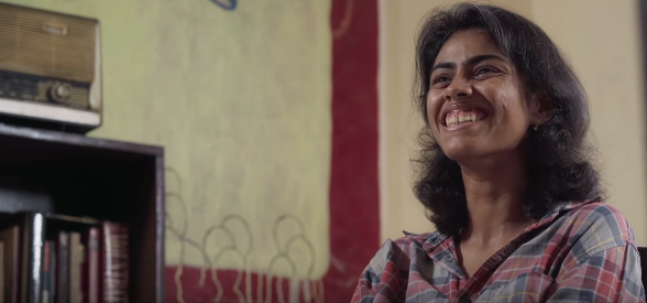 FCB only Indian agency to get five shortlists at the 8th One Screen Short Film Festival