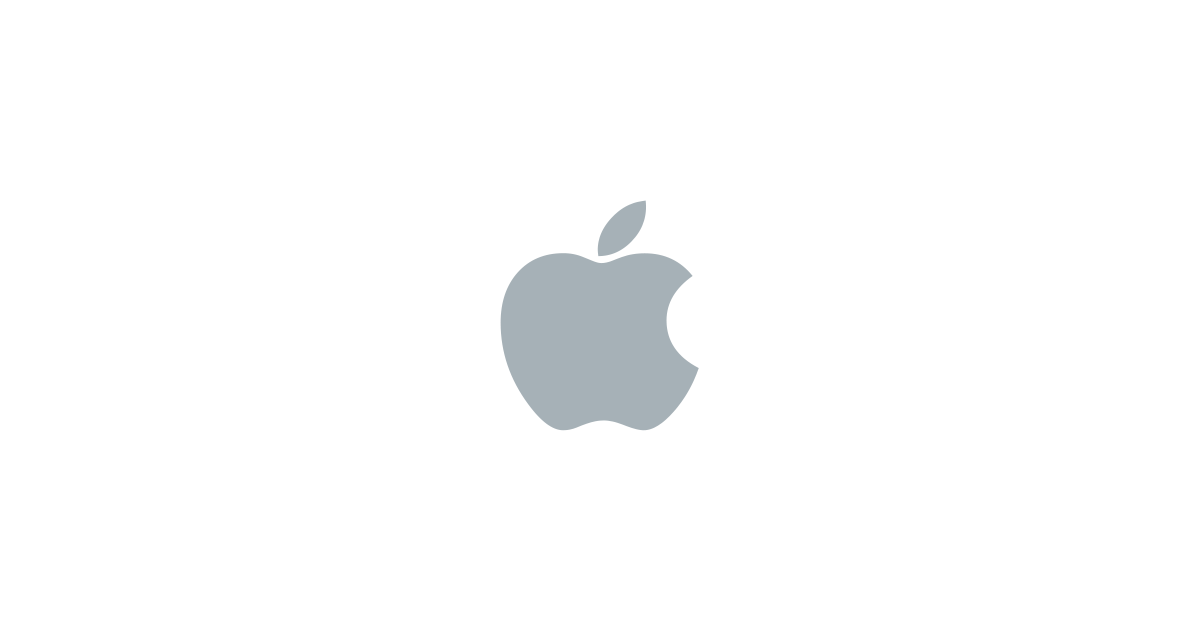 Apple Inc. announced as highly-coveted 2019 Cannes Lions Creative Marketer of the Year