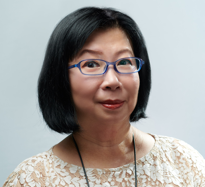 Esther Yue named Craft APAC's Regional Solutions and Production Operations Director based in Shanghai