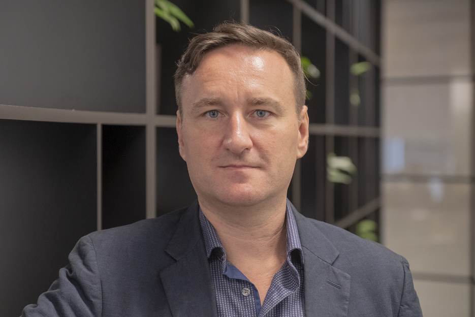 Publicis Media Appoints Robert Fry as Director of Research & Insights Asia Pacific