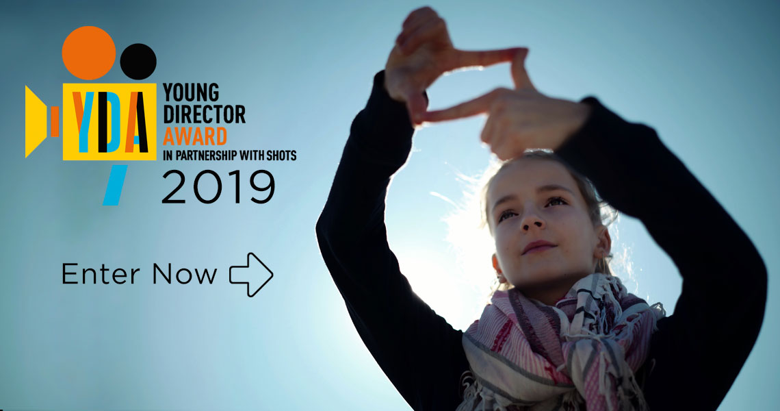 Young Director Award 2019 launches final call for entries; deadline this Monday, May 27