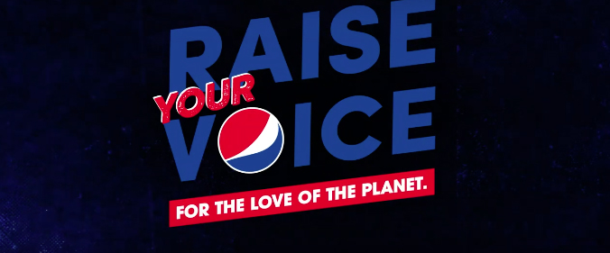 Pepsi and Happiness Saigon turn trash into an opinion and generate 2,500kg of trash in Vietnam so far