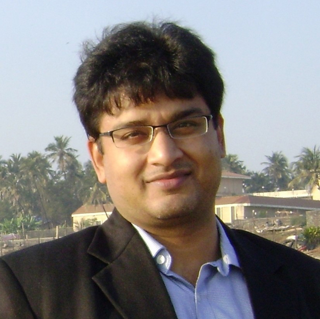 Navneet Suyal launches new full service ad agency Mascotoptimus Brand Solutions headquartered in New Delhi