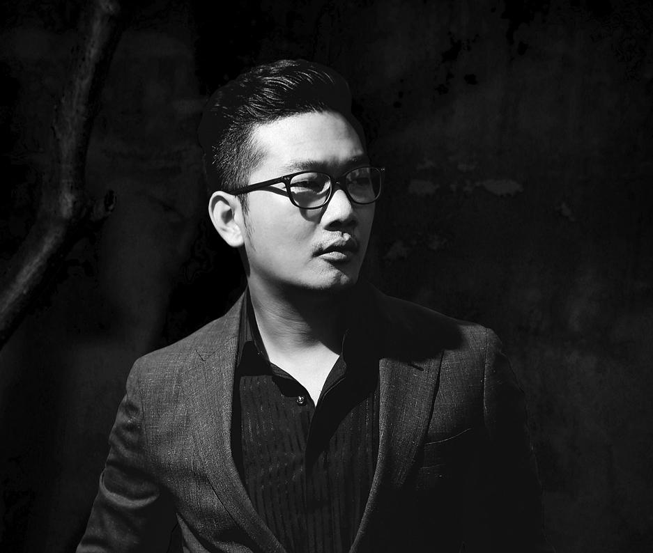 Supparat Thepparat Rejoins Dentsu One Bangkok as Executive Creative Director
