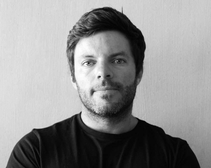Bestads Six of the Best Reviewed by Alex Goldberg, Associate Creative Director, Ogilvy, Cape Town