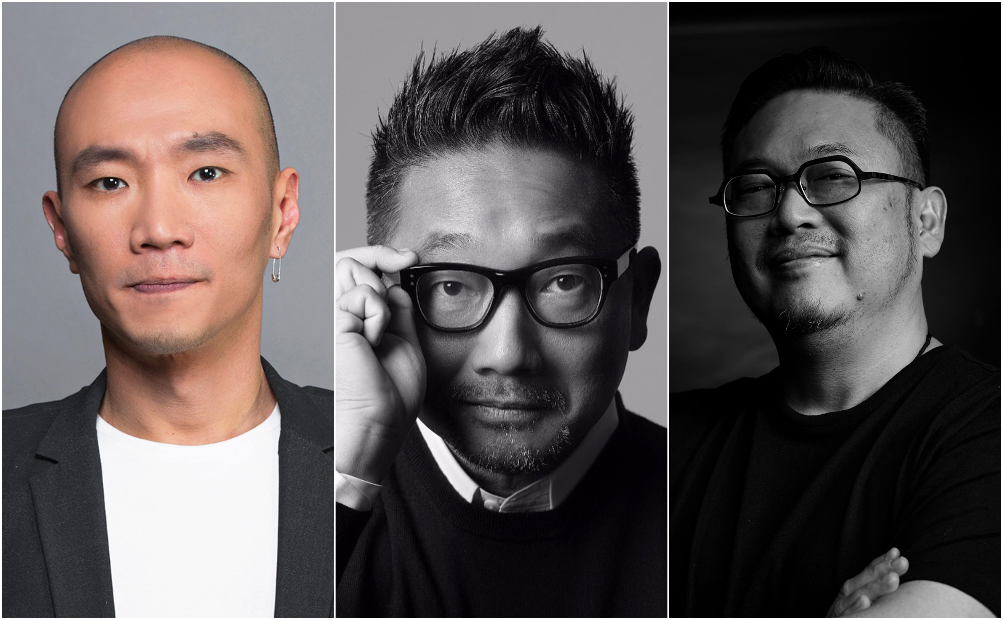LIA announces jury presidents for the 2019 Chinese Creativity Awards