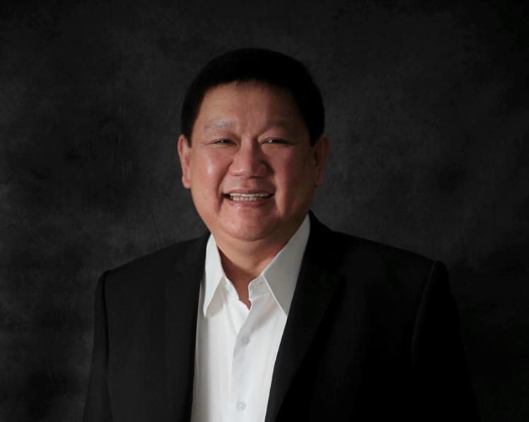 Campaigns & Grey Manila bags three new accounts