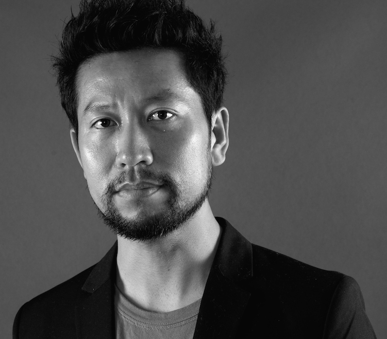 Allen Lee takes up vacant Chief Creative Officer role at DDB China Group