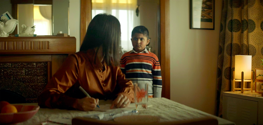 FINCH Sydney and Sweetshop's NZ campaigns recognised with Bronze in Film Craft Lions