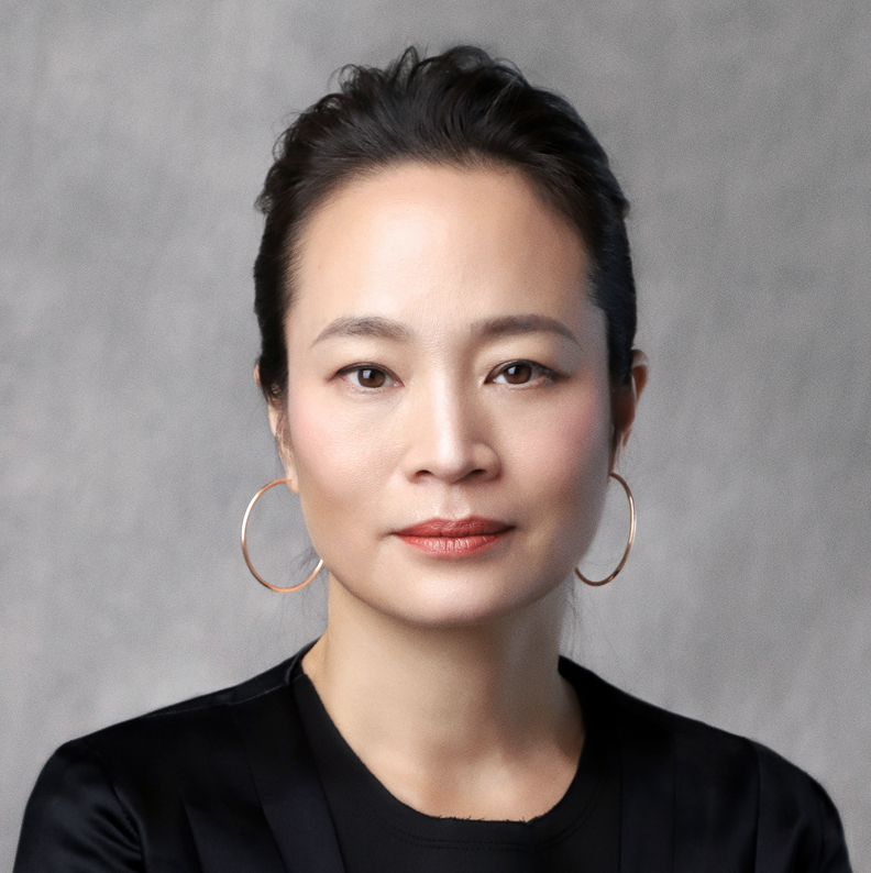 Publicis Groupe announces leadership appointment in North Asia with Jane Lin-Baden taking the reins