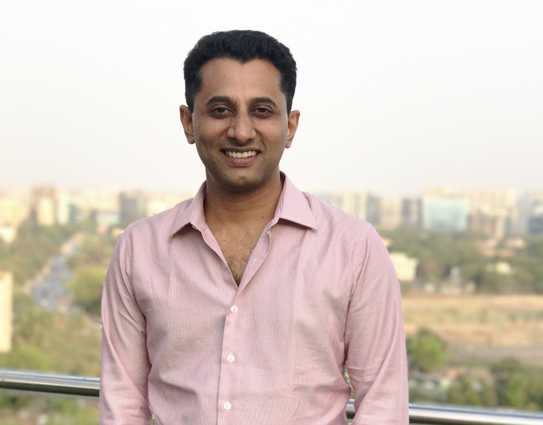 DDB Mudra Group Wins McDonald's appointment as Brand and Communications Partner for South and West India