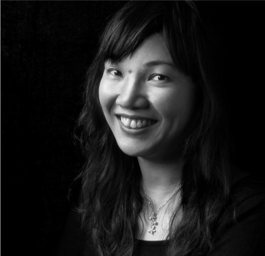 Carol Lam elevated to Chief Creative Officer of Publicis Groupe Hong Kong