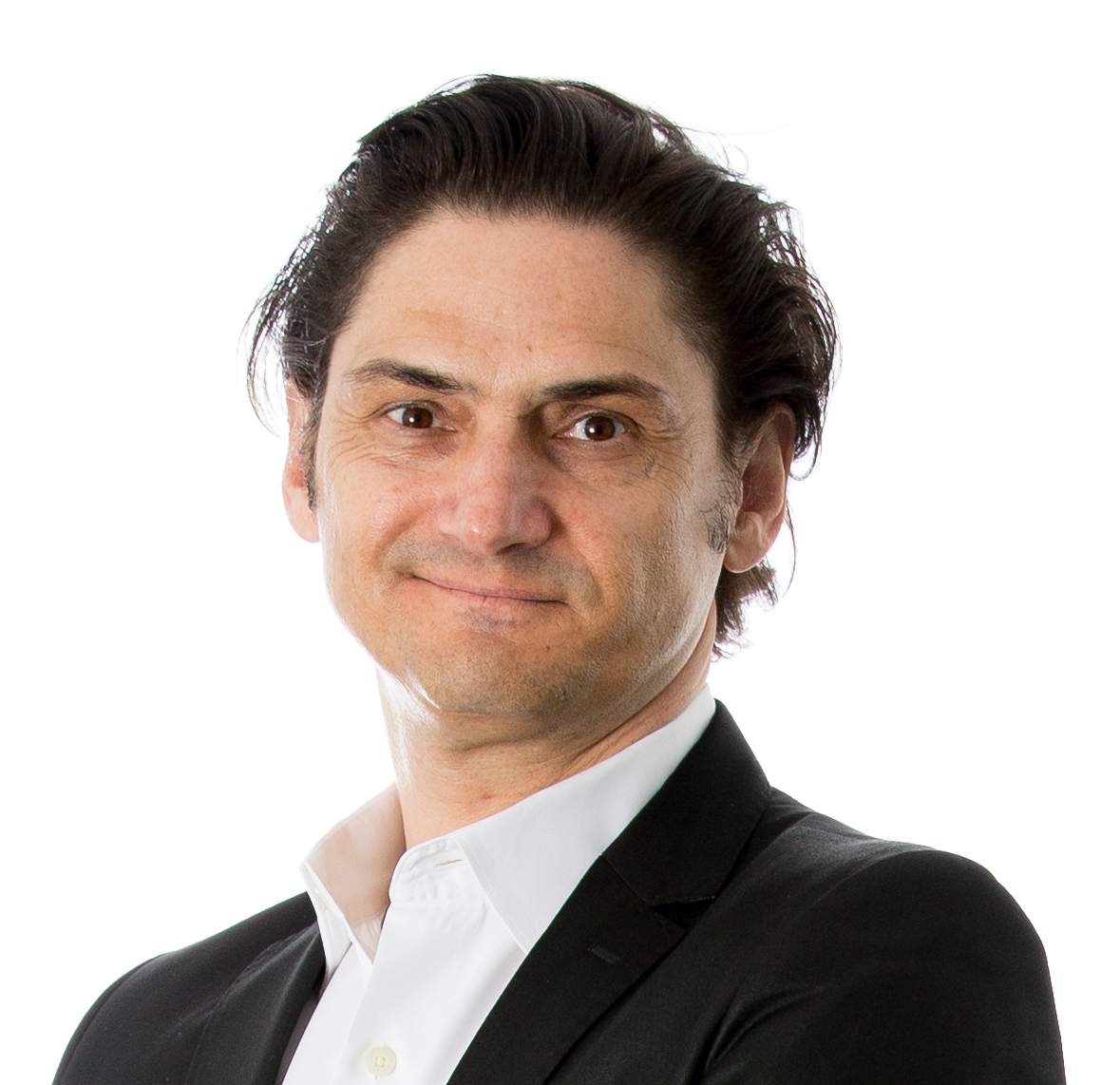 Publicis Groupe has named Nicolas Menat in the newly created role of Chief Client Officer for Asia Pacific