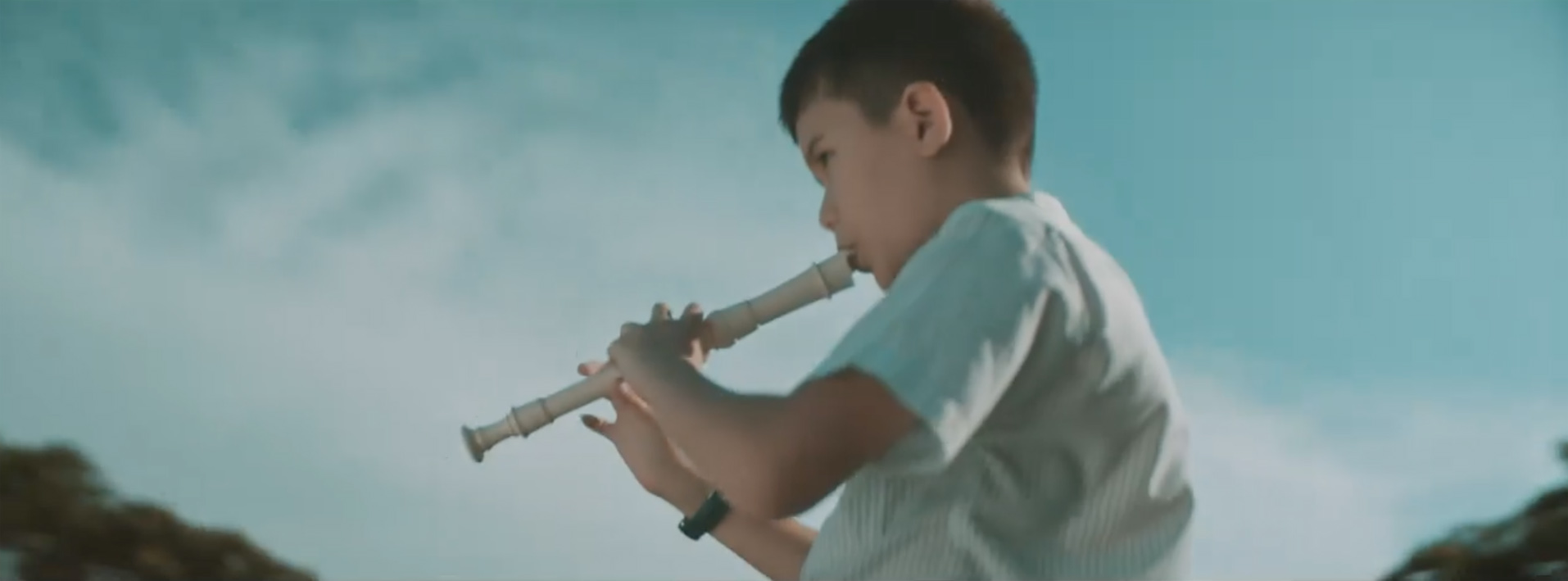 StarHub releases music video paying homage to Singapore's early-day heroines for the country's Bicentennial and 54th birthday