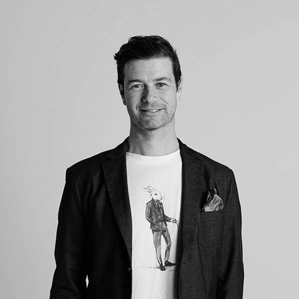 After four years WiTH Collective partner/CCO Steve Coll lured to Head of Creative Shop, Facebook Australia and New Zealand