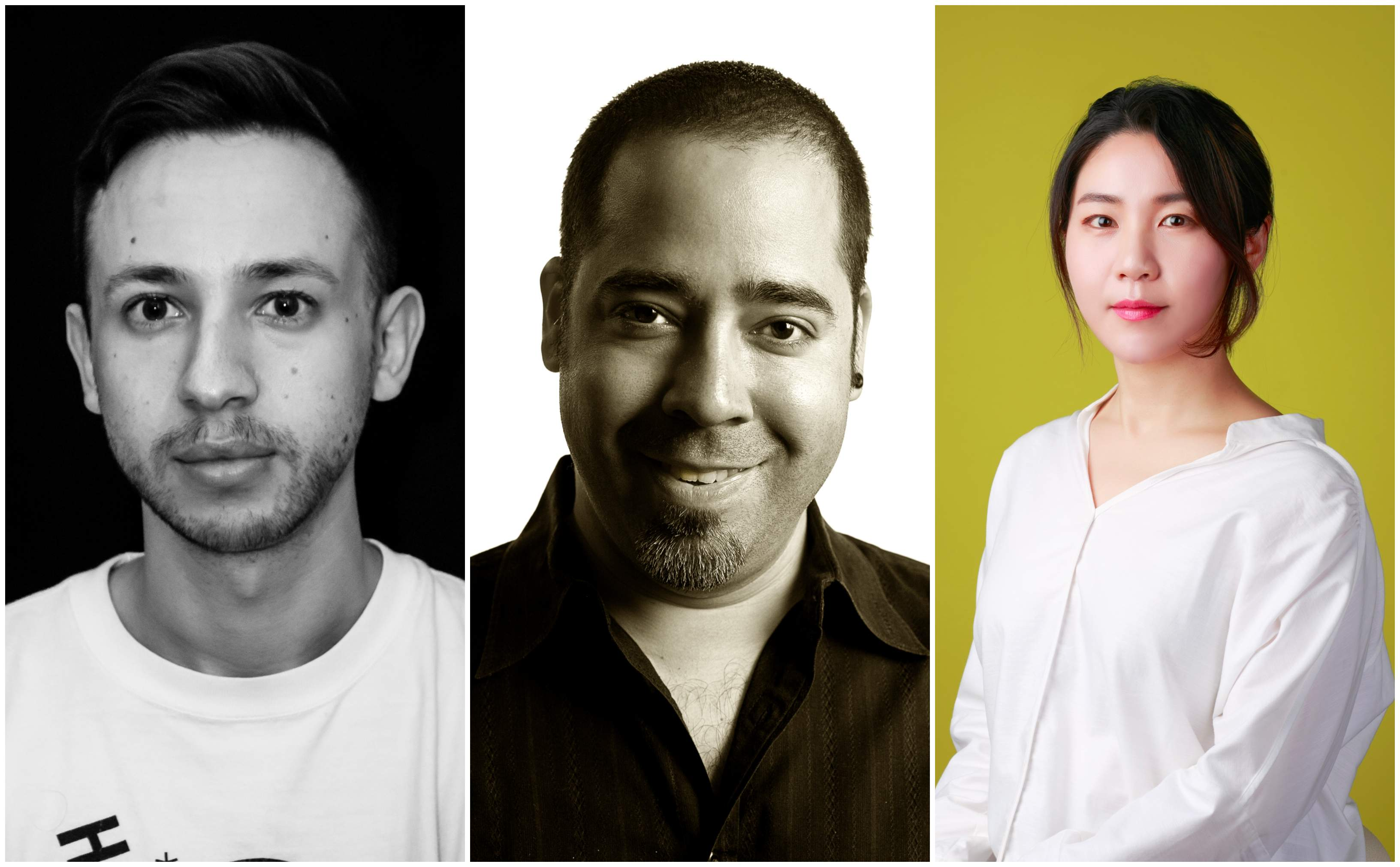 AdStars releases first round of speakers for 2019 festival in Busan