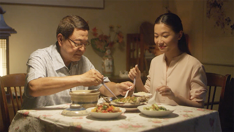 NTUC Social Enterprises Launches Short Film via Viddsee To Promote Merdeka and Pioneer Generation Benefits