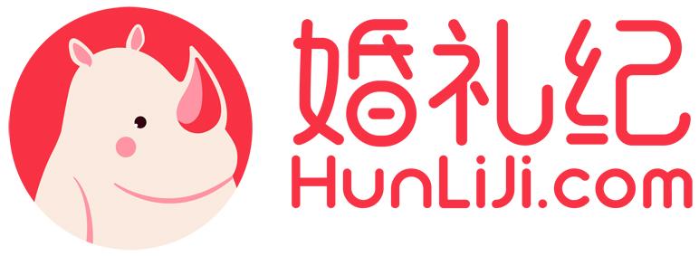 Wedding services platform Hunliji appoints OMD Shanghai to drive app growth