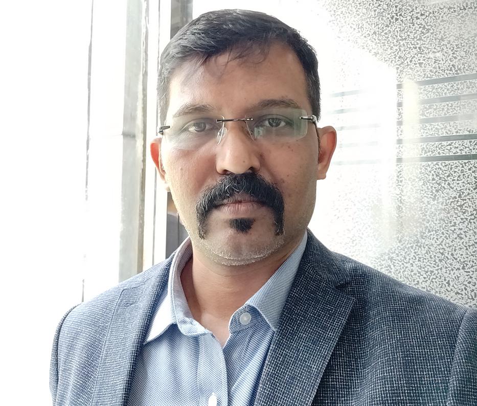 Toppr looks to Lowe Lintas Mumbai for creative duties