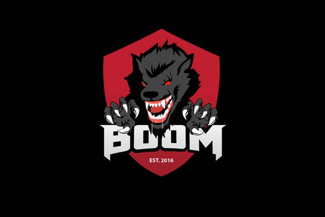 Grey Group Indonesia to work with Beast On Our Mind eSports organization