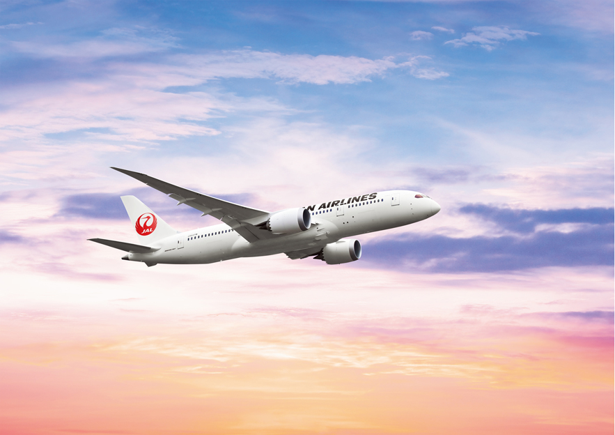Japan Airlines appoints Ogilvy Singapore to accelerate growth in Southeast Asia