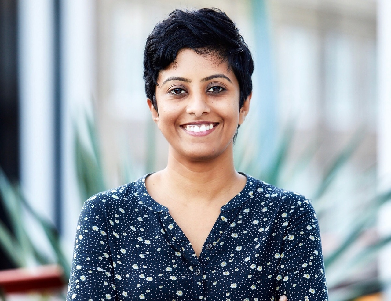 Heckler appoints Charu Menon as executive producer for Singapore
