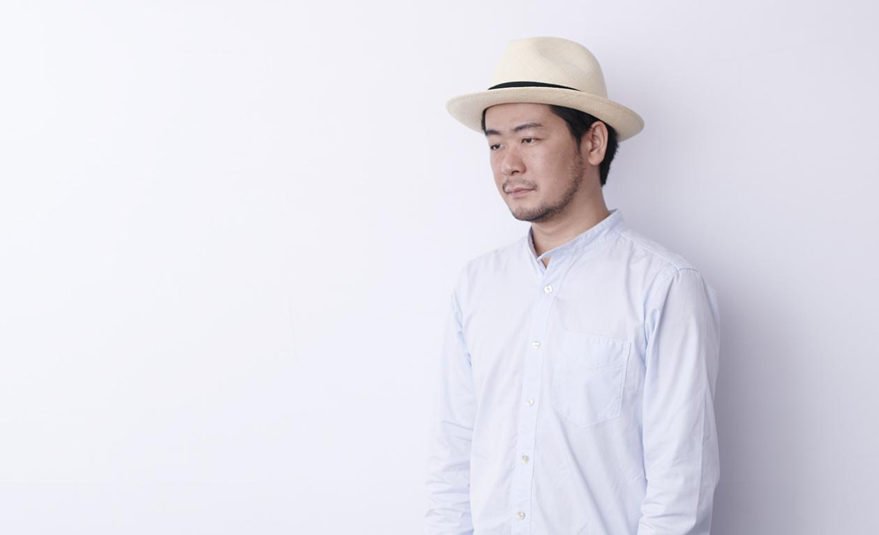 Masanori Tagaya elevated to Executive Creative Director at Grey Group Japan