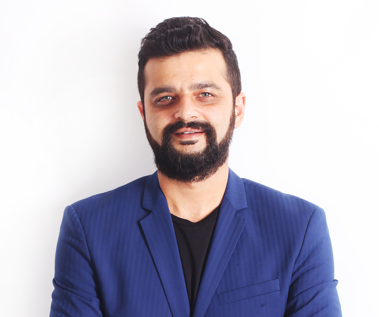 Digitas India wins integrated marketing communications duties for IndoSpace