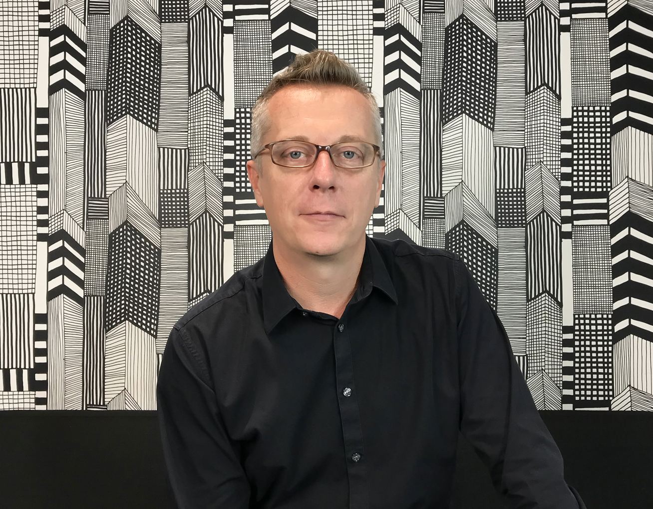 Edward Williams elevated to General Manager Isobar Hong Kong