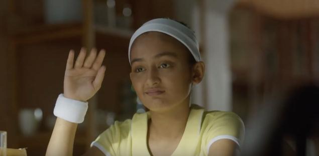 Brave New World Bangalore turns social media channels into engagement hotspots