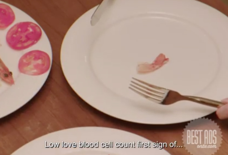 Wunderman Thompson Thailand releases humorous campaign for LINE Thailand's new Fortune Clinic