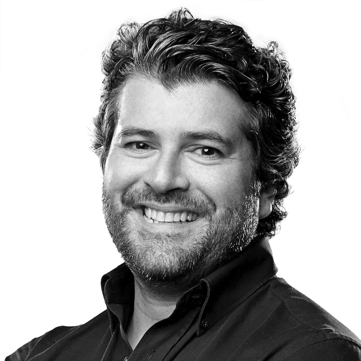 Bestads Six of the Best Reviewed by Alvaro Rodrigues, CCO and CEO at Fullpack, Brazil
