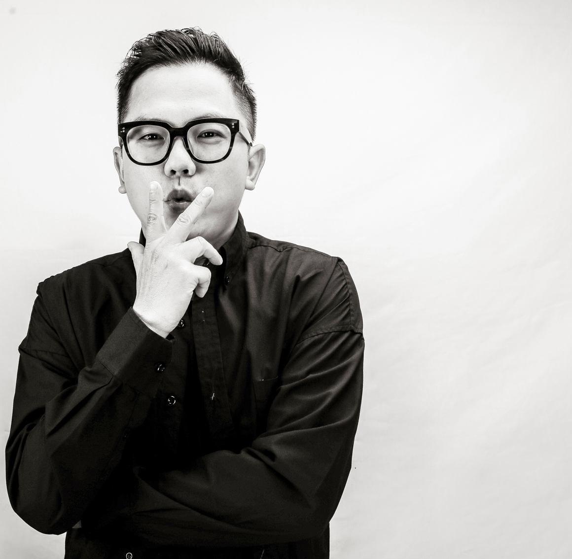 Sunny Lai joins Freeman Singapore as Executive Creative Director to Enhance their Asia Pacific Portfolio
