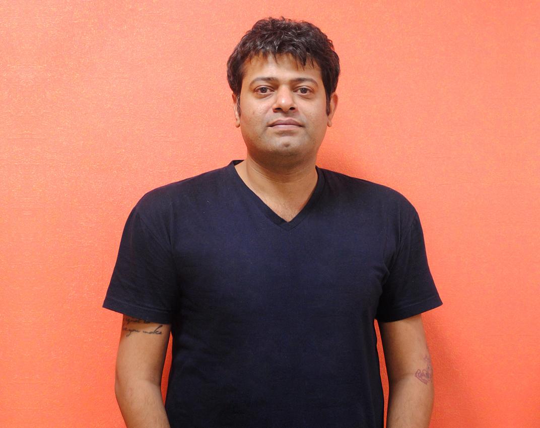 DAN Programmatic India Launches Creative Insights Engine DAN Vision for Creative