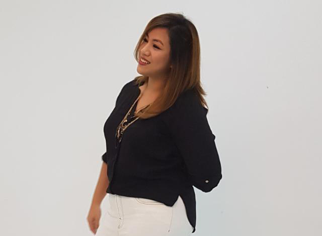 Micaela Soyza joins Cadreon Malaysia as Campaign Director