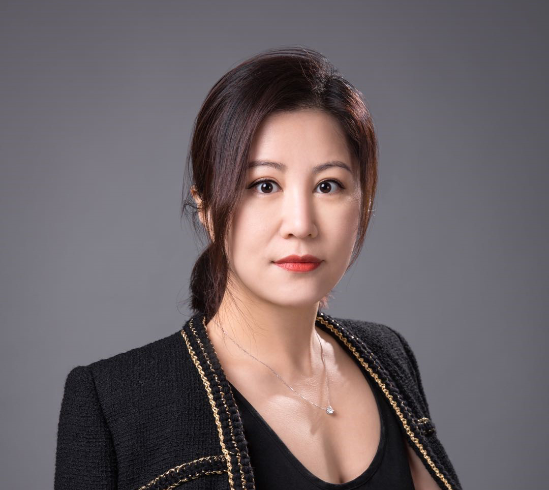 IPG Mediabrands launches Rapport China and appoints Jennifer Zhu as managing director based in Shanghai