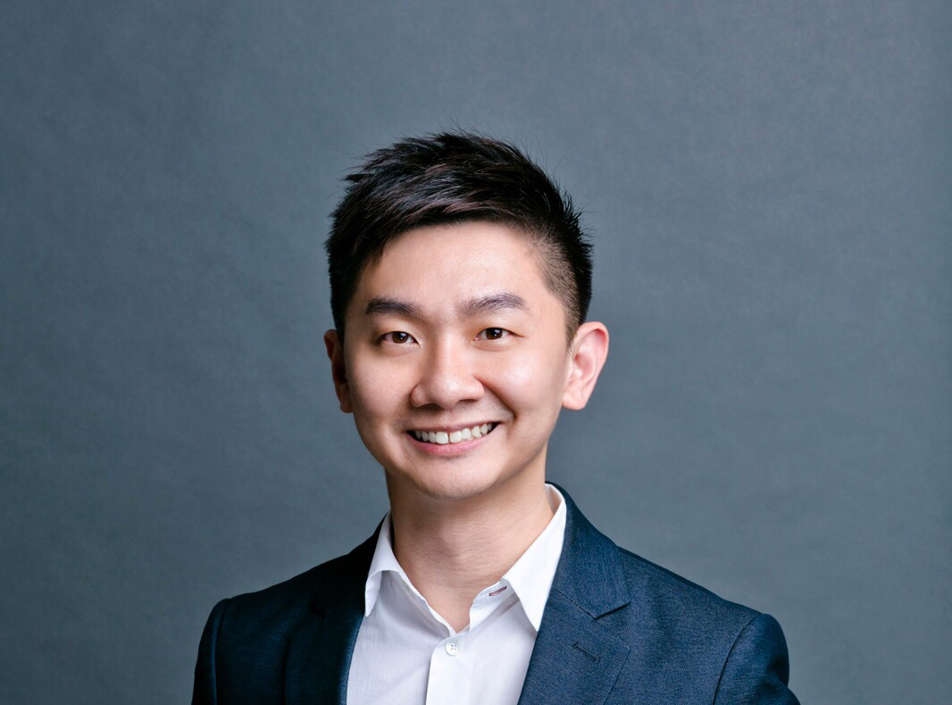 Dentsu Hong Kong elevates Adrian Tan to Head of Strategy and Planning