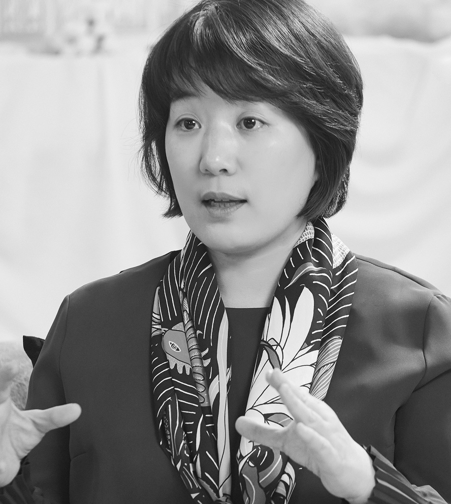 Cheil Worldwide VP and ECD Yehoon Lee highlights the best work she saw in the judging rooms at Ad Stars 2019
