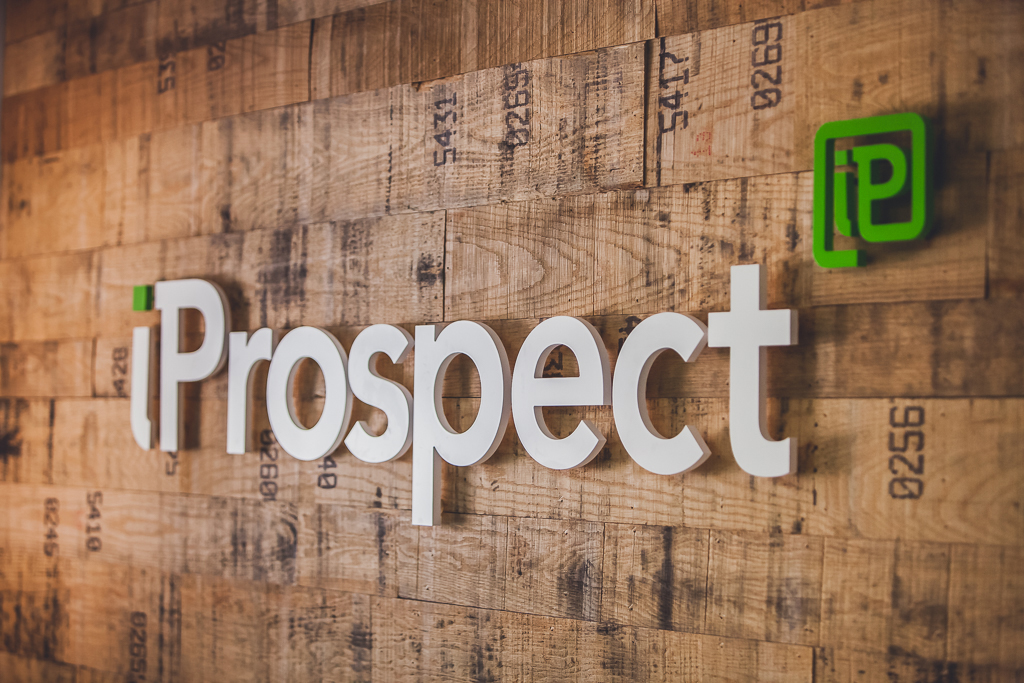 iProspect Hong Kong becomes first 4As Agency certified as Google Analytics 360 Reseller