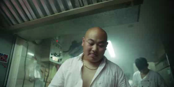 New humorous Nike Campaign out of Wieden + Kennedy Shanghai shows why China has not produced more basketball superstars