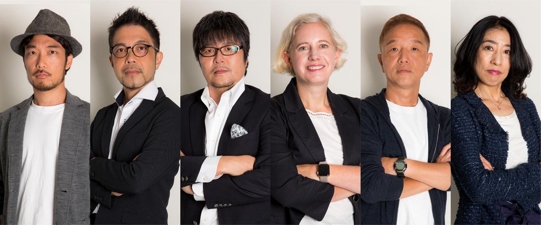 Wunderman J. Walter Thompson Japan and Wunderman Japan partner to become Wunderman Thompson Tokyo